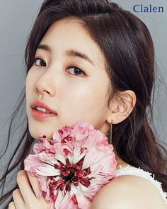 Such a bae❤ Beautiful Asian Girls, Most Beautiful Women, Korean Beauty, Asian Beauty, Miss A Suzy, Bae Suzy, Beauty Shots, Korean Actresses, Kpop Girls