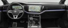 https://www.vau-max.de/magazin/vau-max-inside/so-sieht-s-aus-das-neue-interface-im-neuen-vw-touareg-erster-test-was-kann-das-neue-innovision-cockpit-im-touareg.6096