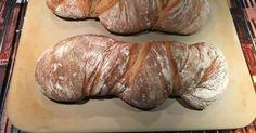 Wurzelbrot, ein Rezept der Kategorie Brot & Brötchen. Mehr Thermomix ® Rezepte auf www.rezeptwelt.de