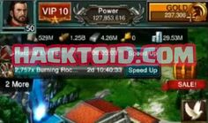 Game of War Fire Age Hack For Golds download online, Full version of Game of War…