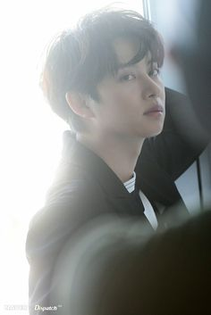 171031 Dispatch x Naver Kim Heechul, Leeteuk, Super Junior 2017, Play S, Most Handsome Men, Make Me Smile, Photoshoot, Kpop, Album