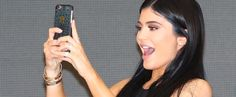 90  Celebrities You Should Be Following on Snapchat