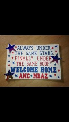 11 best welcome home posters images on pinterest greetings posters
