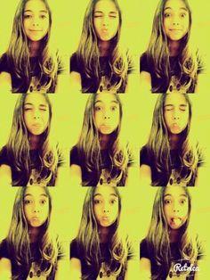 ..Soooooo,i'm normal. No? Okay. :(