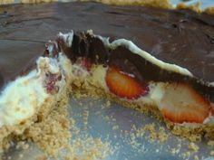 torta bombom 2