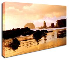 Simply Canvas have a variety of seascape canvas prints. Original wall art from Wall Prints, Canvas Art Prints, Canvas Wall Art, Painting, Beauty, Products, Painting Art, Paintings, Painted Canvas