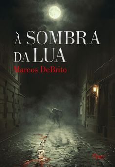 Cover arts on Behance Cidades Do Interior, Cover Art, Horror, Movie Posters, Movies, Book Covers, Kindle, Behance, Mystery Books