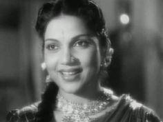 Paluvayi Bhanumathi Ramakrishna | DOB: 07-Sep-1925 | POB: Doddavaram, Andhra Pradesh | Occupation: Actress, Singer, Writer, Music Director, Director
