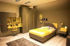 The Best Corner Wardrobe Interior Design 38 Modern Kids Bedroom, Kids Bedroom Designs, Kids Room Design, Home Room Design, Bedroom False Ceiling Design, Bedroom Closet Design, Home Decor Bedroom, Bedroom Wardrobe, Wardrobe Design