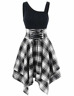 Really Cute Outfits, Pretty Outfits, Pretty Dresses, Mini Dresses, Girls Fashion Clothes, Teen Fashion Outfits, Girl Outfits, Mode Outfits, Cute Casual Outfits