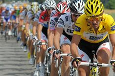 Google Image Result for http://www.generally-speaking.com/wp-content/uploads/2011/05/tour-de-france-cycling-pic.jpg