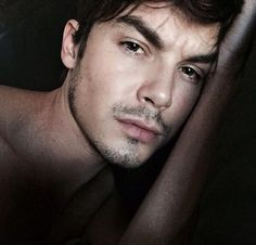 Pin for Later: 85 Photos of the Pretty Little Liars Boys That Will Make You Wish You Lived in Rosewood Tyler Blackburn Pretty Little Liars, Pretty Boys, Ashley Benson And Tyler Blackburn, Roswell New Mexico, Brandon Beemer, Caleb, Queer As Folk, Jamie Campbell Bower, Hottest Male Celebrities