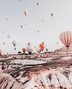 travel One of the most magical places on earth, Cappadocia, Turkey . acolorstoryturkey travel One of the most magical places on earth, Cappadocia, Turkey .