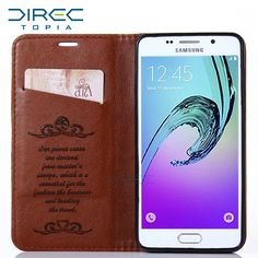 Fashion Luxury Leather Phone Flip Cases Cover For Samsung Galaxy A3 2016 A310 case Android Smartphone Mobile Phone Bag Celular #electronicsprojects #electronicsdiy #electronicsgadgets #electronicsdisplay #electronicscircuit #electronicsengineering #electronicsdesign #electronicsorganization #electronicsworkbench #electronicsfor men #electronicshacks #electronicaelectronics #electronicsworkshop #appleelectronics #coolelectronics