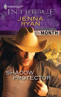 """Read """"Shadow Protector"""" by Jenna Ryan available from Rakuten Kobo. Sera Hudson didn't need an invitation to Blue Ridge; she was looking for an escape. The only surviving witness of the Bl. Used Books, Books To Read, My Books, Romance Authors, Two Hands, Novels, This Book, Handsome, Lay Low"""