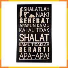 Islamic Quotes Wallpaper, Islamic Love Quotes, Muslim Quotes, Islamic Inspirational Quotes, Religious Quotes, Pray Quotes, Spirit Quotes, Ramadan Day, Best Qoutes