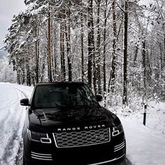 Head to the webpage to learn more on luxury suv. Check the webpage to read more. This is must see web content. Range Rover Sport, Range Rover Black, Range Rovers, Fancy Cars, Cool Cars, My Dream Car, Dream Cars, Range Rover Vogue, Toyota Prius