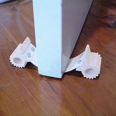 Adjustable Baby Proofing Refrigerator Locks 2 Low Price white Contemplative Baby Child Safety Locks