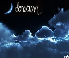 Islamic Dream (islamicdream) on Pinterest
