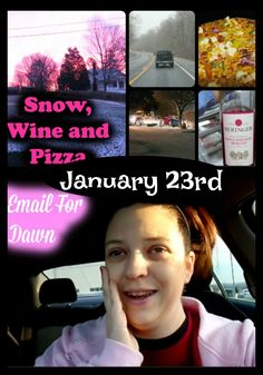 January 23rd Daily Vlog Videos #ThroughTheYears https://dawnrambles.com/january-23rd-daily-vlog-videos-throughtheyears/?utm_campaign=coschedule&utm_source=pinterest&utm_medium=Dawn&utm_content=January%2023rd%20Daily%20Vlog%20Videos%20%23ThroughTheYears