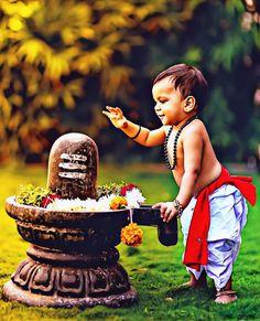 Photos Of Lord Shiva, Lord Shiva Hd Images, Krishna Images, Lord Murugan Wallpapers, Lord Krishna Wallpapers, Shiva Angry, Mahadev Hd Wallpaper, Lord Krishna Hd Wallpaper, Lord Shiva Statue