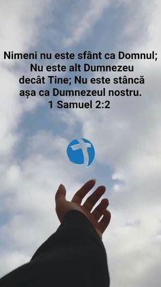 God Loves Me, God Is Good, Bible Verses, Blessed, My Love, Verses, Scripture Verses, Bible Scripture Quotes, Bible Scriptures