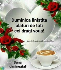 Good Morning, Sunday, Music, Photography, Buen Dia, Musica, Domingo, Musik, Bonjour