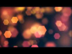 Free Video Background FVBHD0205