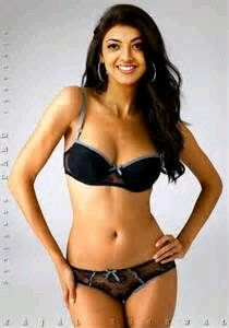 Sexy Unseen Indian girls pic: South indian slurt kajal agrawal navel