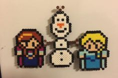 Check out this item in my Etsy shop https://www.etsy.com/listing/385619722/a-bit-geeky-magnets-frozen-collection