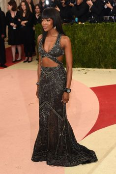 From Taylor Swift to Beyoncé, what all the stars are wearing on the red carpet.