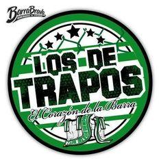 Juventus Logo, Lds, Team Logo, Sports, Anime, Native Tattoos, Crib, Athlete, Colombia