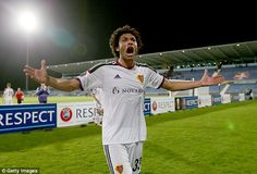 Arsenal target Mohamed Elneny has passed a medical and will complete £5m move when international clearance has been secured | 1hrSPORT
