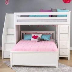 Best Bedding Images Ikea Bed Slats Ikea Trundle Bed Queen Ikea 400 x 300