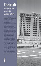 An American autopsy Charlie Leduff Le Book, Sad Stories, Legolas, Wall Street, New York Times, Detroit, Skyscraper, Michigan, Multi Story Building