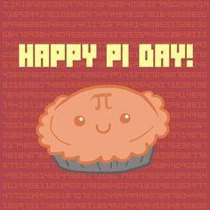 Happy #piday everyone! Pi day can be celebrated on March 14 but at #trinitygrammar we like to do things a little differently. That's  why we  celebrate Pi Day today, July 22 (22 over 7)! #arthurholtlibrary #librariesofinstagram