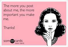 :D #ecards Jealous people #jealousy get over me! How many years now? Haha