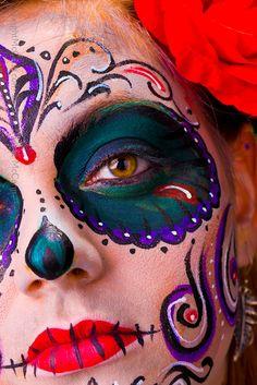 Google Image Result for http://dwightmccann.com/Images/DayOfTheDeadGirls10152010/fullsize/DayOfTheDeadGirls-Rosie001.jpg