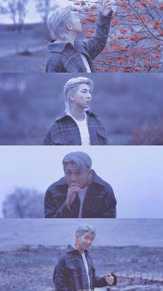 Bts Jin, Bts Bangtan Boy, K Pop, Leader Bts, Hoseok, Seokjin, Best Rapper, Bts Aesthetic Pictures, Most Handsome Men