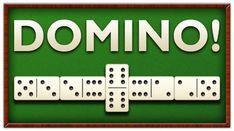 Permainan Domino Online Menawarkan Keuntungan Maksimal - Penawaran keuntungan maksimum didapatkan dari permainan domino serta pada semua anggota yang telah berkembang didalam suatu Bandar judi online terpercaya di Indonesia. Semua permainan judi online pastinya akan