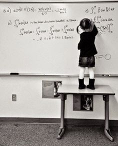 Bon's tips blog: The Philosophy Is Kindness / La filosofía es la bo...