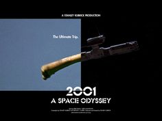 2001 a space odyssey | 2001: A Space Odyssey Pictures & Wallpapers