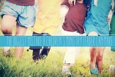 ChurchLeaders | The Biggest Mistake a Children's Ministry Leader Can Make