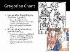 ▶ Sing Psalms: Catholic Sacred Music Tradition - YouTube