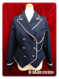 http://lolibrary.org/apparel/piping-jacket окантовка воротника - как крылья