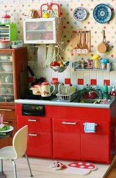 http://4.bp.blogspot.com/-0or9TqPN7VA/Tm-6cjlfoUI/AAAAAAAAVhc/NQ801tVPE1I/s1600/cozinha2.jpg