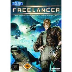 Freelancer: Amazon.de: Games