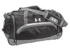30d5e7352804 Under Armour Victory Medium Team Duffel available at  Big5SportingGoods  Sport Wear