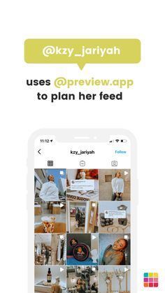 @kzy_jariyah uses Preview App Instagram feed planner to create her fashionable, cool-toned Instagram feed. Click here to download Preview. #previewapp #instagramfeed #instagramtheme #feedideas #previewapp #instagramtips Preview Instagram, Instagram Bio, Instagram Feed Planner, View App, Trending Hashtags, Instagram Marketing Tips, Business Look, Cool Tones, Photo Editing