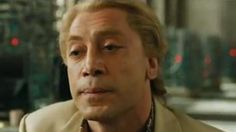 Raoul Silva  (Javier Bardem)  Skyfall  2012    Scheme: Born Tiago Rodriguez, Silva is a former MI6 agent who once worked for the woman who would eventually become M. Silva's unauthorized actions led to her turning him over to the Chinese government. Feeling deeply betrayed, Silva becomes a cyber-terrorist, working to destroy MI6 and humiliate M.    How He Dies: After cornering M, Silva hesitates in his murder/suicide attempt just long enough for 007 to show up and shoot him dead.